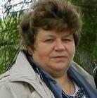 Викторовна60