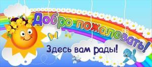 1540954839_.thumb.jpg.6d521239920477aabc415f9ec6733aee.jpg