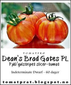 deans_brad.gates_pl.thumb.jpg.338548b95373b88cb573745a1daf085b.jpg