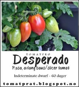 desperado.thumb.jpg.b5f773033e7b61302b149a400b79a8e7.jpg