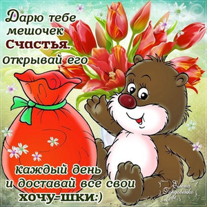 image.thumb.png.8d71d9eb29e7b871098d53ddf0da10cb.png