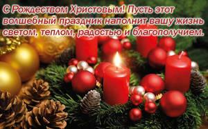image_3151.jpg