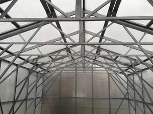 Усиление крыши теплицы.jpg