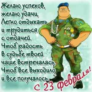 IMG-b848fc97c38f56854a4382a50c06f9eb-V.thumb.jpg.025423a72bb4b529632c4d636228535b.jpg