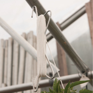 Greenhouse-Hanging-Plant-Hooks-Tomato-Hooks.thumb.png.65eabb8cddb22d290e36467f344ab67c.png