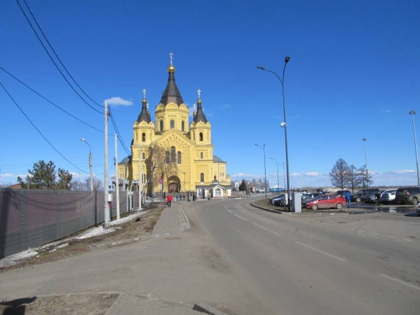 собор Александра Невского.JPG