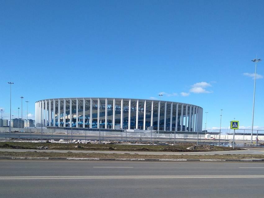 Нижегородский футбольный стадион.jpg