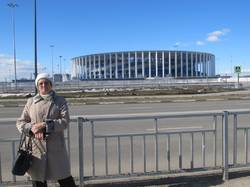 Нижегородский футбольный стадион1.JPG
