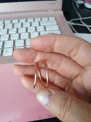 Кольца для подвязки