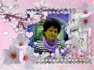 photofacefun_com_1565634470.thumb.jpg.03688a6f914568666dc54b4006f5322a.jpg