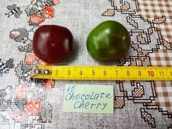 2019-08-17_15-42-23_089 Перец острый CHOCOLATE CHERRY