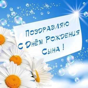 image-1.thumb.jpg.a09c72f184dedfff0c6584cb8fd8280f.jpg