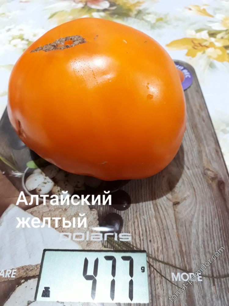 14995-030818034522.jpeg
