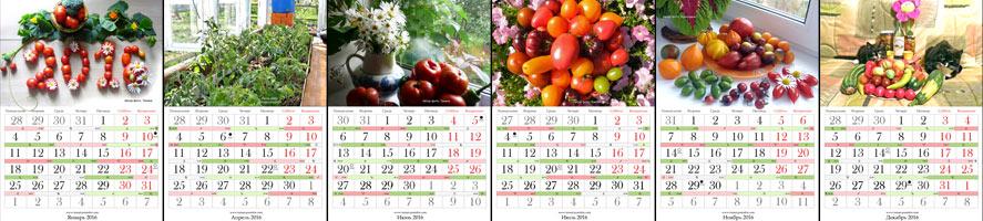 kalendar-2016