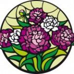 Уход за пионами до и после цветения