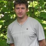 Внук Мичурина