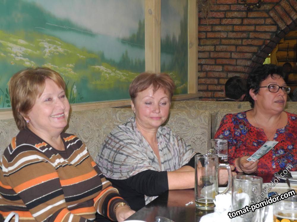 Тамара,Нелли и Татьяна(kamo)