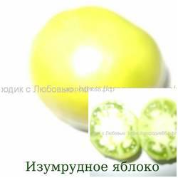 Изумрудное яблоко.jpg
