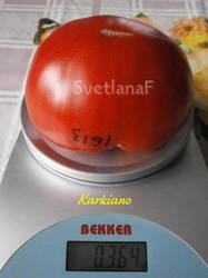 Karkiano (Каркиано)