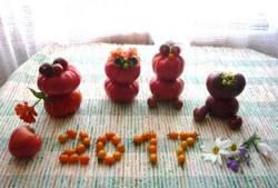 томатный фор.jpg
