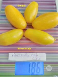 банан ноги.JPG