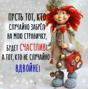 IMG_20190104_091346.thumb.jpg.26f1bc57a074d40d6635fbe12de880b9.jpg