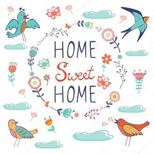 depositphotos_67803293-stock-illustration-home-sweet-home-composition-with.jpg