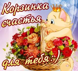 image.thumb.png.b750e474e5f9545d5b320327fc10019c.png