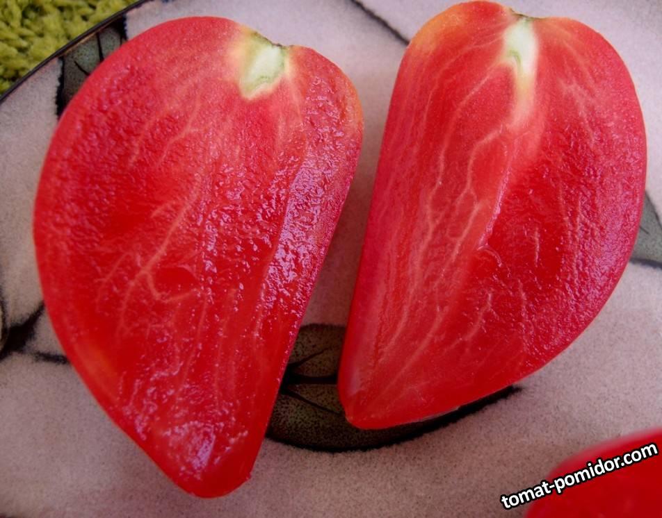 large.847107000_VatersHimbeerrote9877.jpg.bc20fc0fd27c71b8b8650f4c1defceae.jpg
