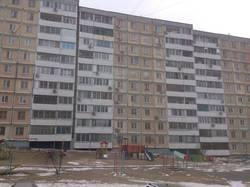 мой двор 2019-01-09 at 10.47.32.jpeg