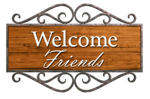 welcome-friends-1024x682.thumb.jpg.787bc554a4873b78b1b514f881dee918.jpg