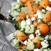 сок-морковь