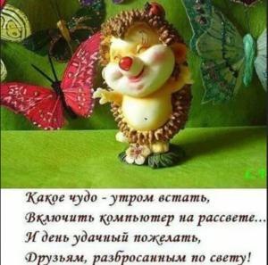 image.thumb.png.e8f4d24d6d3d12816608eed704df2810.png