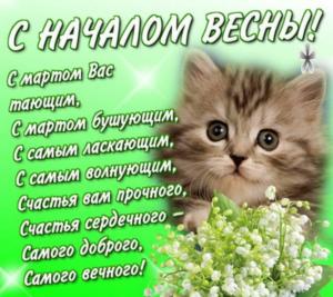 image.thumb.png.0385dca05c5c1bd70ba146b0c8a7d413.png
