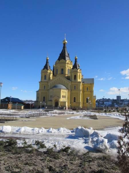 собор Александра Невского1