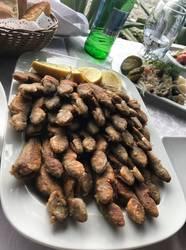 Барабулька