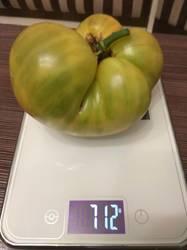 Green giant 01.09.18.jpg