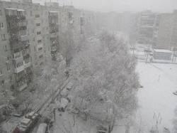 снегопад в середине апреля1.JPG
