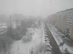 снегопад в середине апреля.jpg
