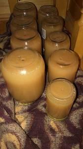 Яблочный сок 12_08_2019.jpg