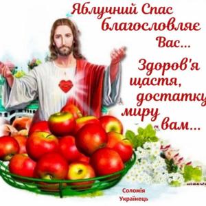 image.thumb.png.9fbaaaa84de671481ab4cdb11c5a256b.png