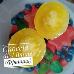Cnossia-de-limone 1.jpg