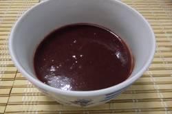 Готовый Соус сливово-томатный