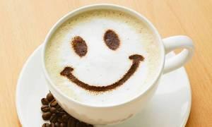 смайлик кофе.jpg