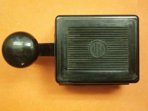 PC173498.thumb.JPG.f74a00d3e24fa402199a3890bc137ecc.JPG
