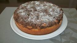 абрикосовый пирог.jpg