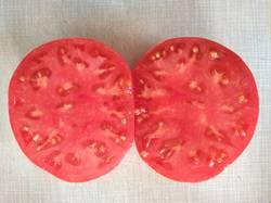 помидоры Крупные красные1.jpg