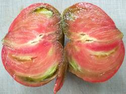 помидоры Сердце ананасное1.jpg