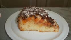 абрикосовый пирог 1.jpg