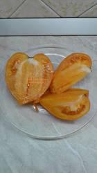 Оранжевое сердце 2.jpg